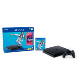 Playstation 4 Sony Slim 1tb + Dualshock + Fifa 2019