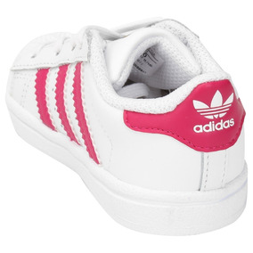 (kit 2 Pares) adidas Superstar
