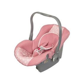 Bebê Conforto Tutti Baby Novo
