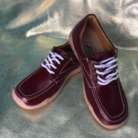 4a6e4394e5a Zapatos Nike Cuero - Ropa y Accesorios en Mercado Libre Colombia