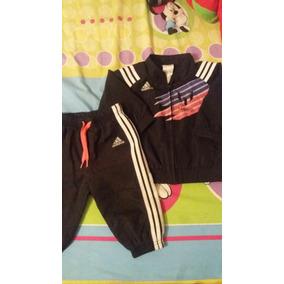 e5c14d2d5 Conjuntos Marca Adidas De Niño 6 Meses - Ropa
