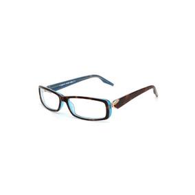 Armação Oculos De Grau Diesel Feminino - Óculos no Mercado Livre Brasil a5daab15a8