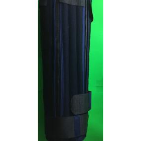 Ferula Tripanel 14 . Rodillera Tripanel 35.56cm