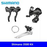 Grupo Shimano Sora 3500