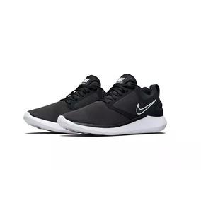 ed1ef5993943f Nike Lunarsolo - Zapatillas Nike de Hombre en Mercado Libre Argentina