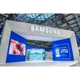 Aires Acondicionados Samsung Wind Free Ultima Tecnologia