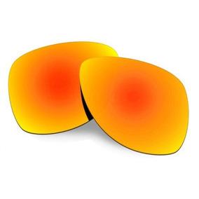 Óculos De Sol Oakley Dispatch Laranja Com Lentes Polarizadas ... a634bcbb86