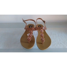 Sandalias Lay Mercado Amazona En Venezuela Zapatos Libre P0kX8Onw