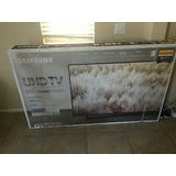 Smart Tv Lg Samsung 65 Uhd 4k Wifi Netflix Facebook Hbo Espn