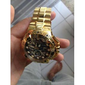 00e8208b37d Relogios Originais Invicta American Imports - Relógio Invicta ...