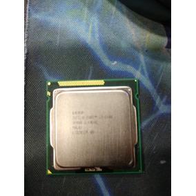 Processador Intel Core I7-2600