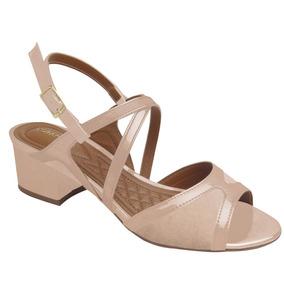 b050fb580 Sandalia Victorias Secret Salto 18 - Calçados