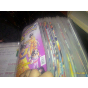 Coleção Revistas Ultra Jovem Com 51 Revistas
