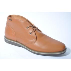 Zapatos Ringo Talle 42 - Mocasines y Oxfords Zapatos de Vestir de ... 843474e7ddc