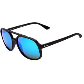 Ray Ban Chromance Rb 4312 - Óculos De Sol 601s a1 Polarizado f0c819b9a3