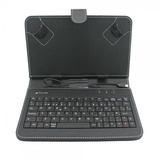 Funda Teclado Tablet Universal (celular, Tablet, Etc)