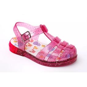 4bb148b36 Crocs Infantil Frete Grátis Sandalias - Sapatos no Mercado Livre Brasil