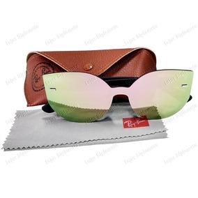 3da27e5f101a4 Oculos Feminino Retro Rose Da Moda - Óculos no Mercado Livre Brasil