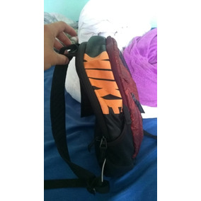 Bolsa Nike Original