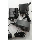 Cargador Celulares Nokia N95 6131 N97 5230 7230 C3 N8 E5 X3