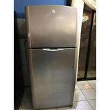 Refrigerador General Electric