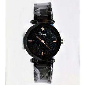 2df5593d15b Bonito Relogio Christian Dior Feminino - Joias e Relógios no Mercado ...