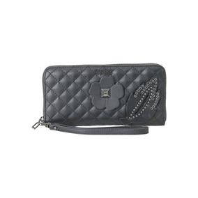 c72a260f18b2c Billetera Mujer Guess - Billeteras en Mercado Libre Colombia