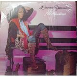 Donna Summer The Wanderer Lp Vinilo 1980 Álbum Pop
