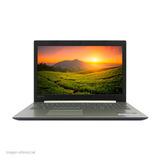 Laptop Lenovo Ideapad 330s, 15.6 Led, Amd Ryzen 5 2500u 2.0