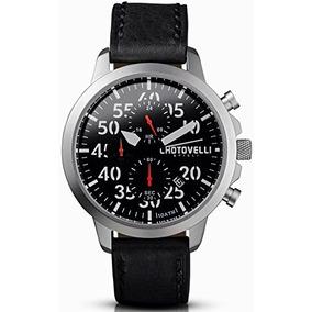 a7b8bbac219d Reloj Aviator - Relojes Otras Marcas Exclusivos de Hombres en ...
