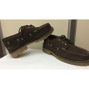 0d9554aabc Zapatos Casuales Caballeros Timberland - Zapatos Hombre De Vestir y ...