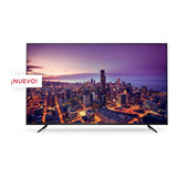 Smart Tv Led Rca Ultra Hd 4k 55 Uhd X55uhd Netflix