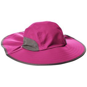 Sombreros Tardan Hombre - Gorras en Mercado Libre Colombia 11cc76357ae