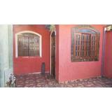 Casa Com 2 Quartos Para Comprar No Rio Branco Em Belo Horizonte/mg - 1479