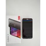 Smartphone Asus Zenfone 2 16gb