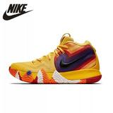 Nike Kyrie Irving Bebe en Mercado Libre Colombia 2b4f3e2f462
