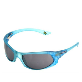 Vendo Óculos Mormaii Fenix 100% Ecológico De Sol - Óculos no Mercado ... a30d6f0a08