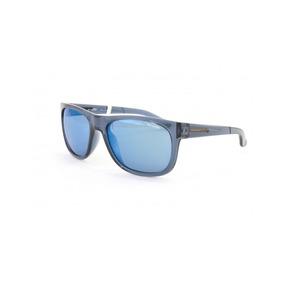 Oculos Arnette Fire Drill - Óculos no Mercado Livre Brasil d9f77eaad5