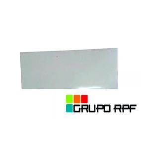 Manta De Silicone P/ Personalizar Copo Long Drink 1mm15x25cm