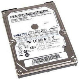 Disco Duro 500gb Laptop Sata Samsung