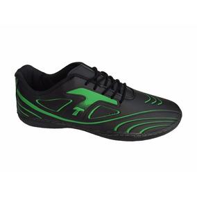 Tênis Futsal Futebol De Salão Barato ! Preço De Fábrica a910726936244