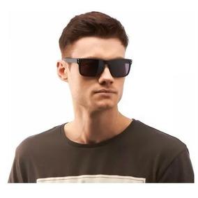 Oculos Escuro Masculino Quadrado Barato - Óculos no Mercado Livre Brasil 162e05c0fb