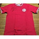 Camisa Retrô Do América Rj - Camisas de Futebol no Mercado Livre Brasil 6c1f621b387c9