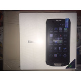 Celular Blackview Bv8001 4g Ip68 Resiste Octacore 64gb Nuevo