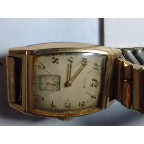ab6b982eda4 Relogio Elgin Fg 348 Gold - Relógio Masculino no Mercado Livre Brasil