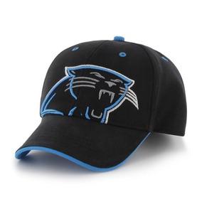 Gorra De Los Panthers De Carolina Para Bebé Css Grm en Mercado Libre ... 0eab0916124