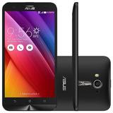Asus Zenfone 2 Laser 16gb Ze550 5.5