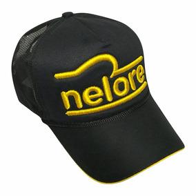 7d8fba2d17245 Bone De Vaquejada Nelore - Bonés no Mercado Livre Brasil