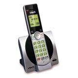Teléfono Inalámbrico Vtech Cs6919 Plata Icb Tecnologies