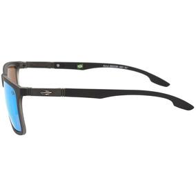 Óculos Sol Mormaii Kona Espelhado - Óculos no Mercado Livre Brasil e279ce6614